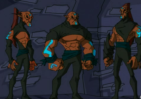 File:Dark Chi Warriors.png