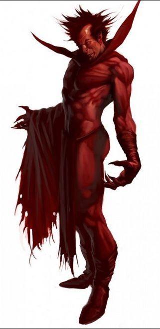 File:Mephisto marvel pictureboxart 160w.jpg
