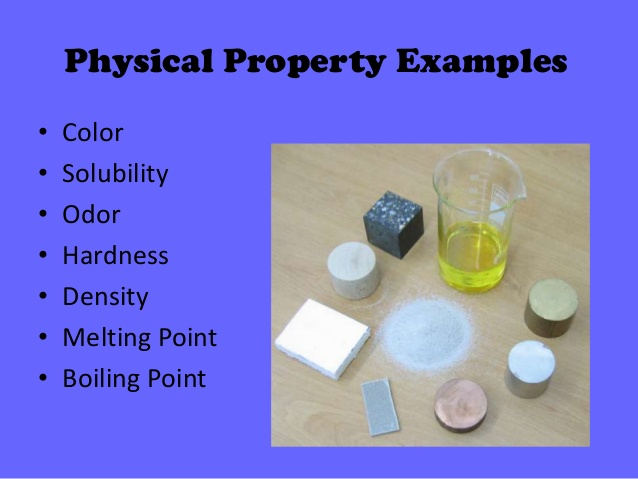 File:Physical-chemical-properties.jpg
