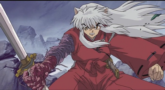 File:Sō'unga merged with InuYasha.png