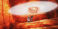 Magma Infusion