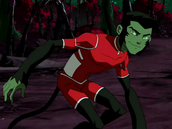 File:Beast Boy YJ.PNG