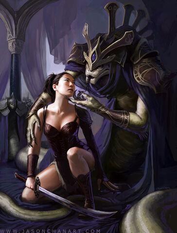 File:Serpent-King-by-Jason-Chan.jpg