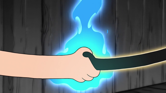 File:Dipper and Bill make a deal.png