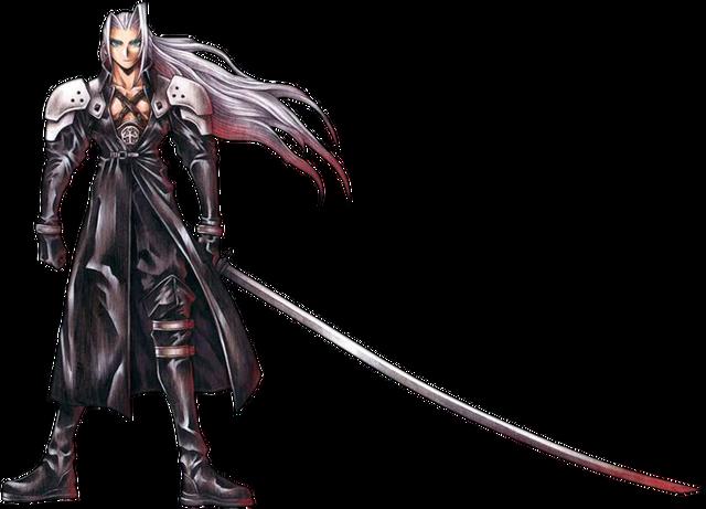 File:Sephiroth FFVII.png
