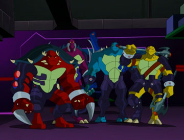 File:Dark Turtles.PNG