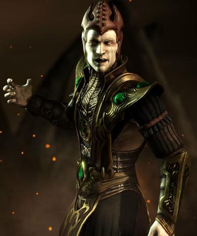 File:Shinnok wrathful.png