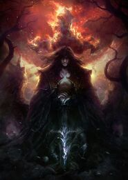 Castlevania-Lords-Of-Shadow-2-1-610x343