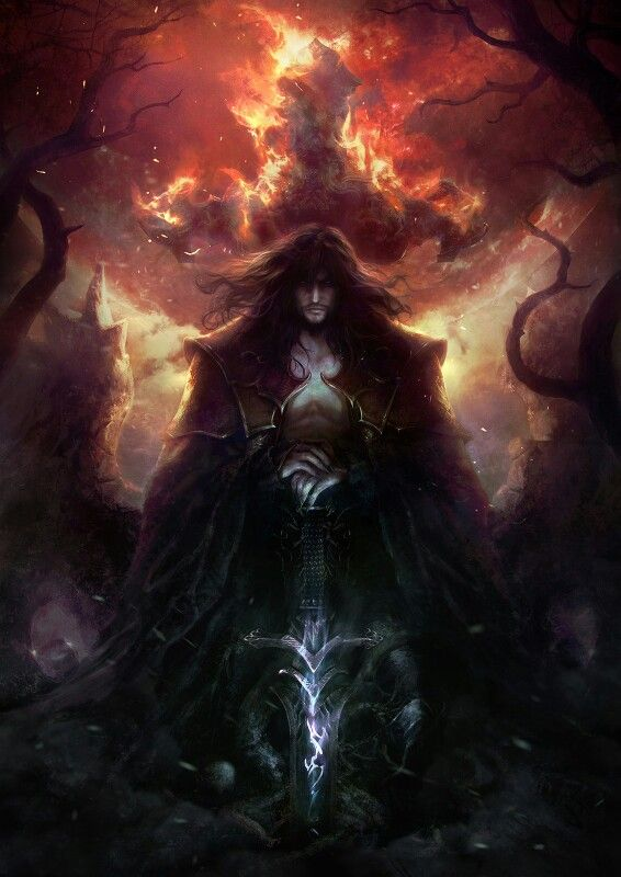 File:Castlevania-Lords-Of-Shadow-2-1-610x343.jpg