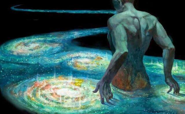 File:Cosmic being.jpg