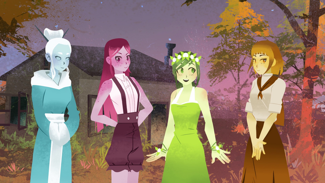 File:Maidens RWBY.png