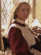 Madam Pomfrey (HP2 Promo)