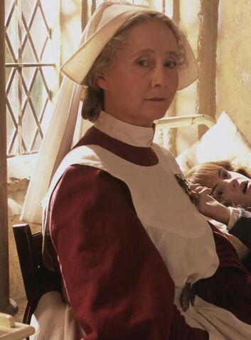 File:Madam Pomfrey (HP2 Promo).jpg