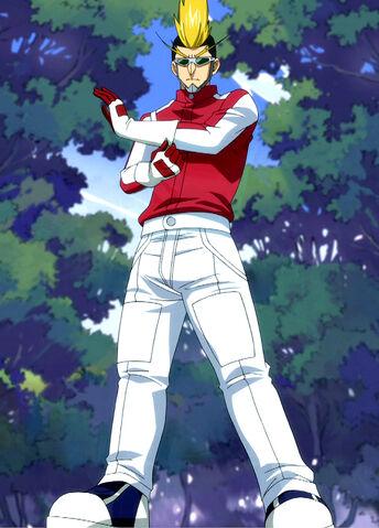 File:Racer anime ver.jpg