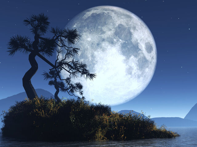 File:Full moon.jpg
