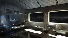 File:Minerva captain's quarters.jpg