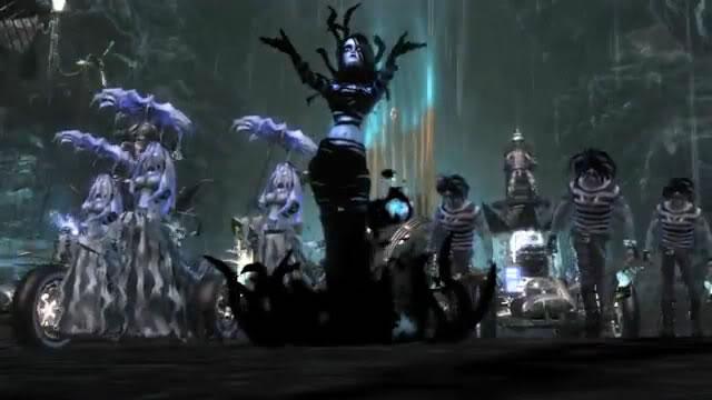File:Drowning Doom.jpg