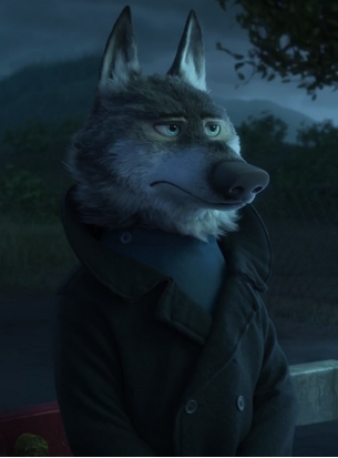 File:Larry Wolf Blue Eyes.png