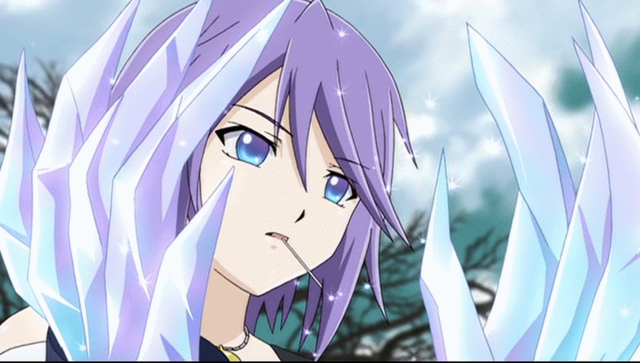 File:Mizore Shirayuki Ice Claws.png
