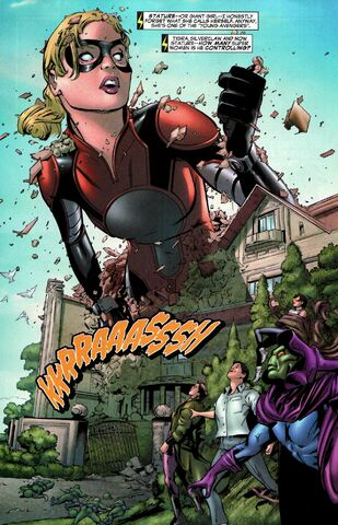 File:Stature Ms Marvel 20 DCP 0009.jpg