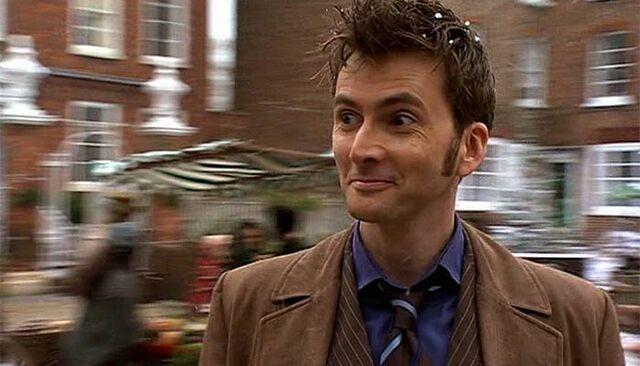 File:Tenth Doctor.jpg