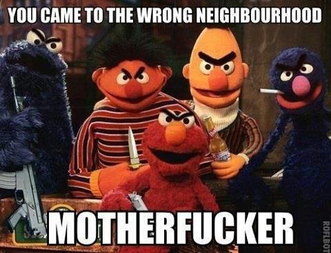 File:1stum you came to wrong neighborhood mf.jpg