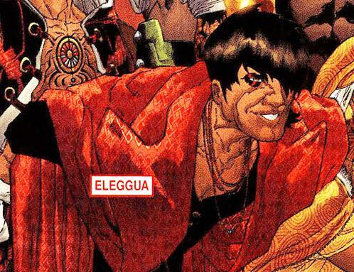 File:Eleggua 001.jpg