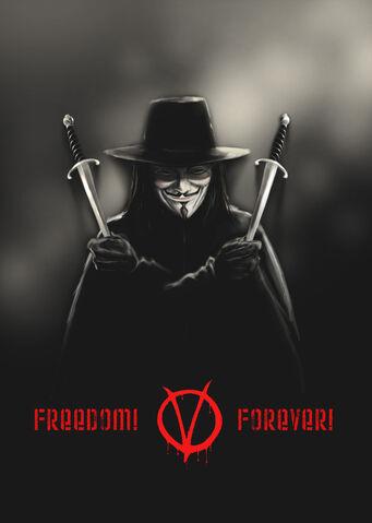 File:V for Vendetta by Rub a Duckie.jpg