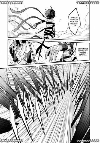 File:Kyouka becomes a GM.jpg