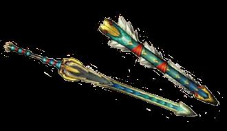 File:MH4-Long Sword Render 020.png