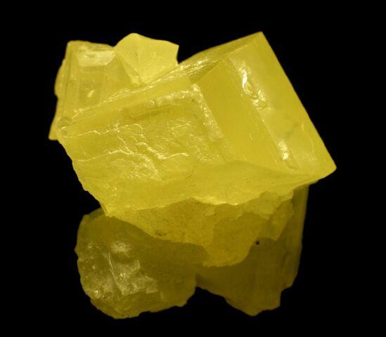 File:Sulfur.jpg