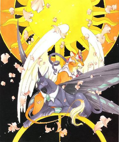File:Sun Guardians Cerberus and Spinel Sun.png