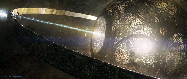 File:The Metro Sphere.jpg