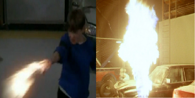 File:White Fire Manipulation.png