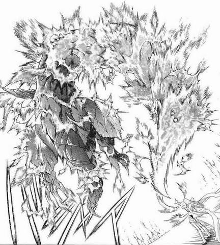 File:Yuki-Onna (Kurohime) melting ice.png