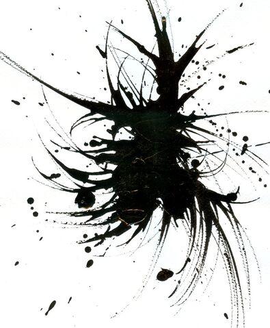 File:Ink Splatter 1 by Aushou.jpg