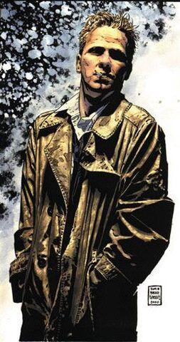 File:John Constantine.jpg