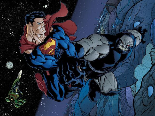 File:Superman Vs Darkseid.jpg