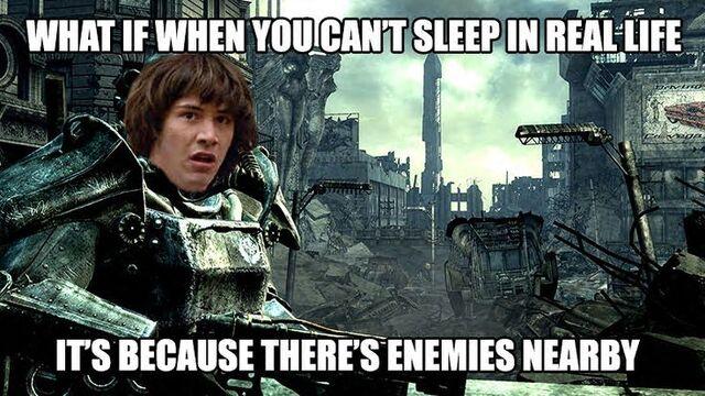 File:Can't Sleep.jpg