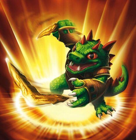 File:Dino-Rang.jpg