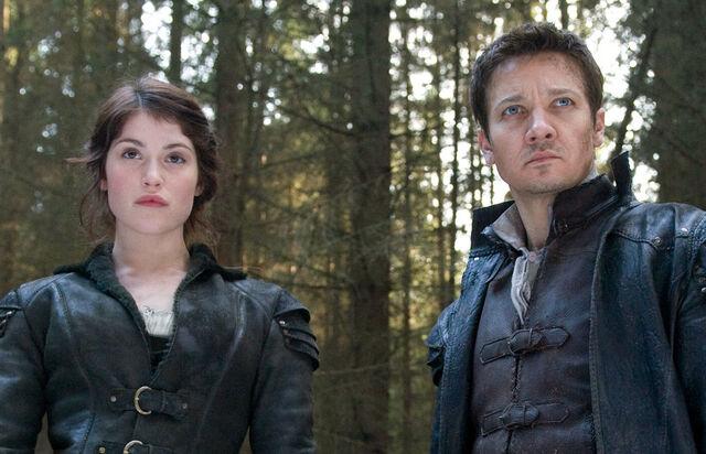 File:Hanselgretel-cazadores-de-brujas.jpg
