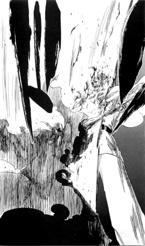 File:Yamamoto incinerates Driscoll.png