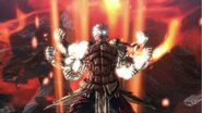Asura's Wrath 2