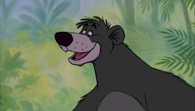 File:Jungle-book-disneyscreencaps com-2510.jpg