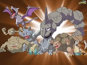 File:Rock-type Pokémon.jpg