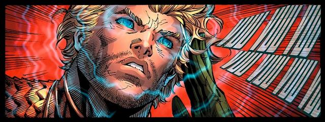 File:Aquaman3.png
