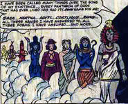 File:Gaea (Earth-616) from Thor Vol 1 301 0001.jpg