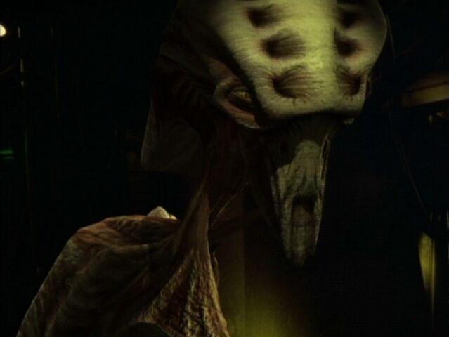 File:Species 8472 close-up.jpg