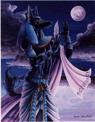 File:Anubis painting.jpg