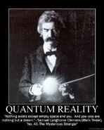 Quantum-reality--large-msg-125245793181